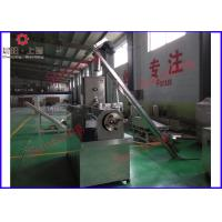 Wholesale Corn Snacks Breakfast Cereal Making Machine from china suppliers