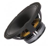 Wholesale 350W woofer driver sHYL-L1219 from china suppliers