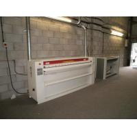 Wholesale Industrial Sheets Ironer for Laundry from china suppliers