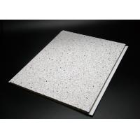 China Heat Insulation PVC Wall Cladding on sale