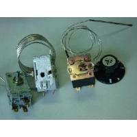 Wholesale ATEA Thermostat from china suppliers