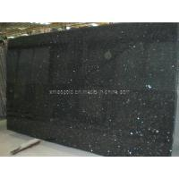 Wholesale Granite Slad Emerald Pearl from china suppliers