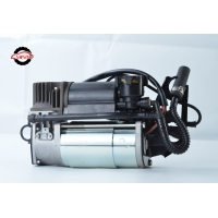 Wholesale 7L0616007E Air Suspension Compressor For Audi Q7 VW Touareg from china suppliers