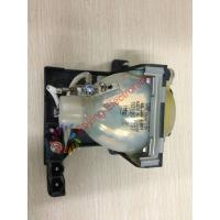 Buy cheap Original Projector lamp TDP-D2 for Toshiba TDP-D1/TDP-D1-US/ TDP-D2/TDP-D2-US from wholesalers