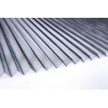 Buy cheap 17*15 Black Color Mesh Polyester Plisse Mesh For Sliding Doors Windows from wholesalers