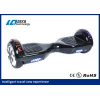 Buy cheap Official Smart Balance Hoverboard 2 Wheel Smart Balance Scooter For Travel from wholesalers
