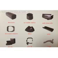 Wholesale Resin Roof Drainage Systems from china suppliers