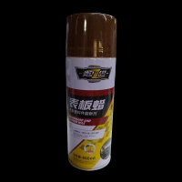 Wholesale Auto Repair Maintenance Detailing Dashboard Wax Polish from china suppliers