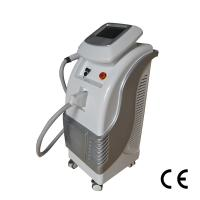 Quality HAIR Removal Hifu Beauty Machine 808nm Diode Laser High Power Laser Epilator for sale