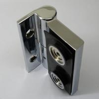 Wholesale Wall mount glass hinge for right hand used from china suppliers