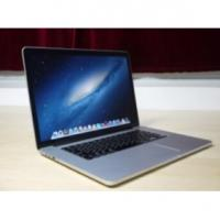Wholesale Cheap 15 inch Apple MacBook Pro MC976LL/A Retina Display Directly From Factory from china suppliers