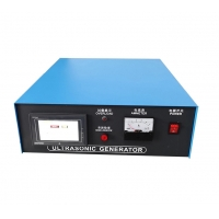 Wholesale Face Mask Welding Machine Ultrasonic Generator from china suppliers