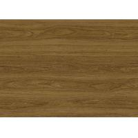Wholesale DIBT Certificate 3.4mm Luxury Wood UV Coating SPC Flooring for Residential from china suppliers