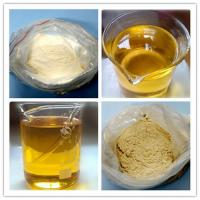 Wholesale Injectable Anabolic Boldenone Steroids Boldenone Cypionate 106505-90-2 for bodybuilding from china suppliers