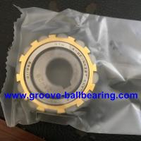 Wholesale 611GSS+21-29 Eccentric Roller Bearing With Eccentric Sleeve For Gear Speed Reducer from china suppliers