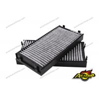Wholesale Auto Parts Car Engine Filter , BMW Air Filter 64 11 9 248 294 6 Months Warranty from china suppliers