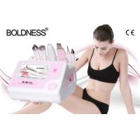 Wholesale 5 in 1 Acne Scar Multifunction Beauty Equipment Microdermabrasion 110V 60HZ from china suppliers