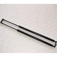 Wholesale Pair Front Bonnet Hood Gas Strut Spring For Patrol GR GU Y61 Y62 Ute or Wagon 1997-now from china suppliers