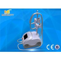 Wholesale Body Slimming Device Coolsculpting Cryolipolysis Machine for Womens from china suppliers