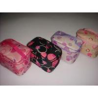 Quality Ladies Cosmetic Bag (HGK-005) for sale