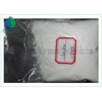 China Anti Estrogen Steroids powder Clomiphene Citrate Clomid CAS 50-41-9 for sale