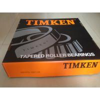 Wholesale TIMKEN 88925/88128 Inch tapered Roller Bearing 234.95x327.03x52.39mm from china suppliers