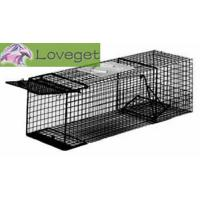 Wholesale Medium-sized Animal Traps from china suppliers