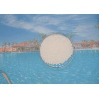 Wholesale Swimming Pool Cleaning Tablets TCCA 90 Tablets ISO9001 Verified C3Cl3N3O3 from china suppliers