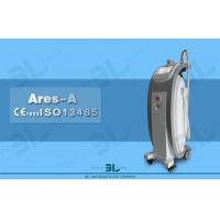 Wholesale CE approved monopolar rf beauty equipment Ares-A with 8.4 inch touchable screen Ares-A from china suppliers