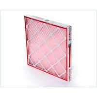 Wholesale ZS-CP-1 Panel filter pre filter from china suppliers