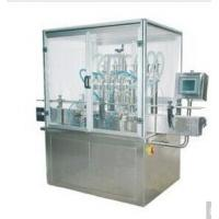 Wholesale High Viscosity Beverage Packaging Machine Multi Head Single Room Feeding from china suppliers