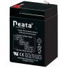 Buy cheap AGM/VRLA/SMF/SLA Electric Toys Battery(6v4ah) from wholesalers