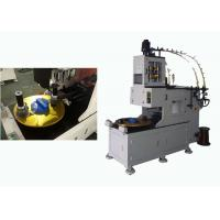 Wholesale Automatic Electric Motor and Generator Stator Coil Winding Machine SMT - LR100 from china suppliers