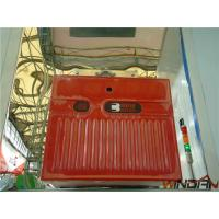 Quality Riello Burner Auto Spray Room Spare Parts For Heating Diesel And Gas Type for sale