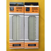 Wholesale 830 Tie Point  Electronic  Breadboard from china suppliers