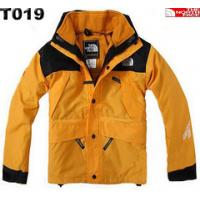 Wholesale TNF kids jacket The north face child clothing winter coat ski wear from china suppliers