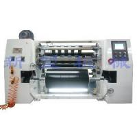 Wholesale Paper Slitter Machines (XW-206E) from china suppliers