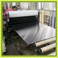 China ASTM A240 Tp 316/316L Stainless Steel Sheet on sale