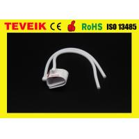 Wholesale Disposable Non Invasive Blood Pressure Cuff for Infant, Double hose from china suppliers