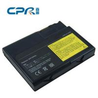 Wholesale Laptop battery for ACER 270 from china suppliers