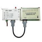 Wholesale Square Analog Input Output Module , USB Analog Output Module 4mA-20mA from china suppliers
