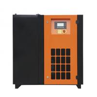 China 40Hp Cheap Price Air Compressor Pressure Switches on sale