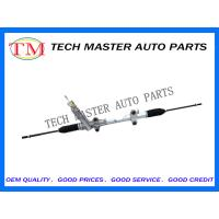 Wholesale Hydraulic Steering Gear Power Steering Rack for Mercedes Benz Sprinter OEM 9014610401 from china suppliers