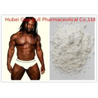 Wholesale Nandrolone Base Deca Durabolin Steroid , 434-22-0 White Raw Steroid Powder from china suppliers