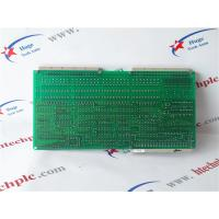 Wholesale Foxboro P0700DJ Brand New from china suppliers