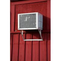 Quality wall split air conditioner for sale