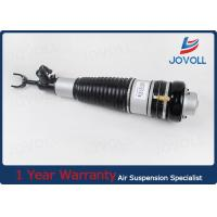 Wholesale Air Shock Strut Assembly For Audi A6 C6 & S6 Front Left  Suspension 4F0616039AA from china suppliers