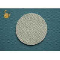Wholesale Needle Punched Nonwoven Felt Black Recycled Non Woven Fabric Carpet Underfelt For Floor from china suppliers