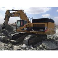 Wholesale Used CAT 365C Excavator For Sale from china suppliers