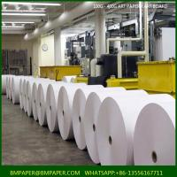 Wholesale art card paper manufacturer c2s gloss art paper translucent art paper from china suppliers